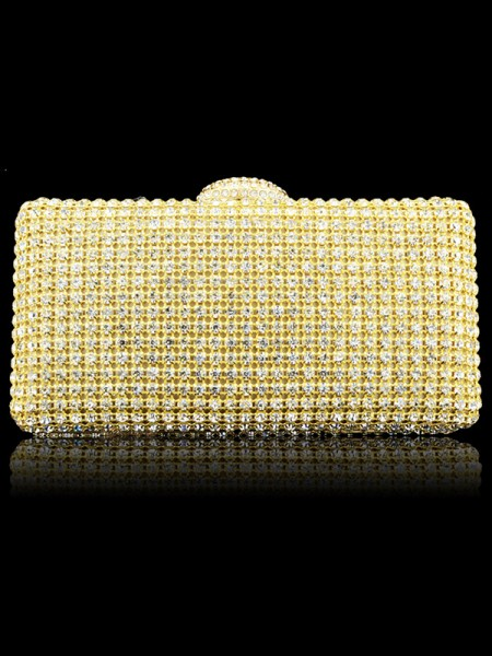 Cocktail/Party Handbags S0A93001JC