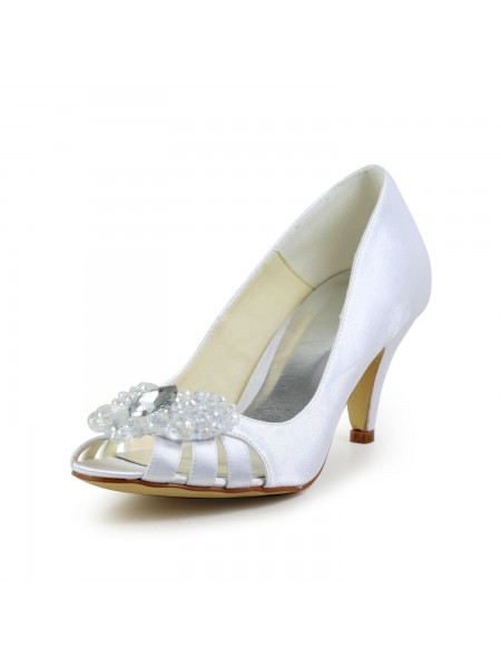 Wedding Shoes S4594941A