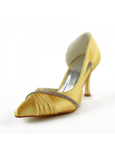 Wedding Shoes S1A317