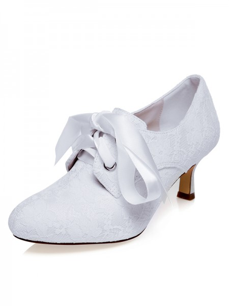 Wedding Shoes SW014031231I