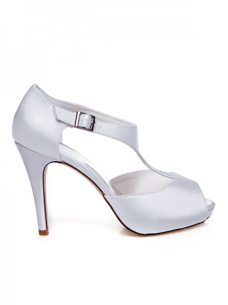 Wedding Shoes SW0154881I