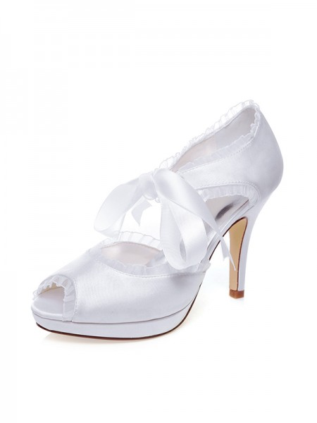 Wedding Shoes SW03701011I
