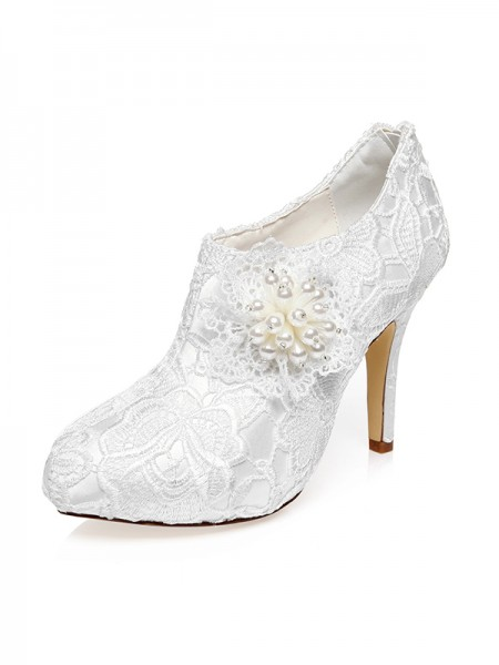 Wedding Shoes SW03701021I