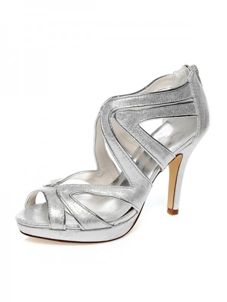 Wedding Shoes SW03701041I