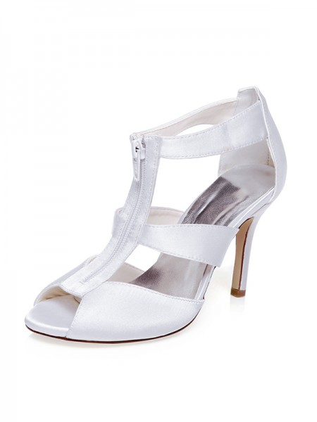 Wedding Shoes SW0516101I
