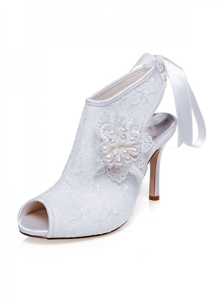 Wedding Shoes SW051691I