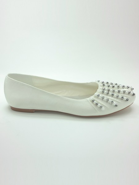 Wedding Shoes SW053711I