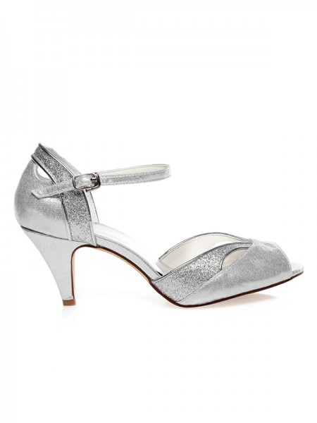 Wedding Shoes SW059494211I