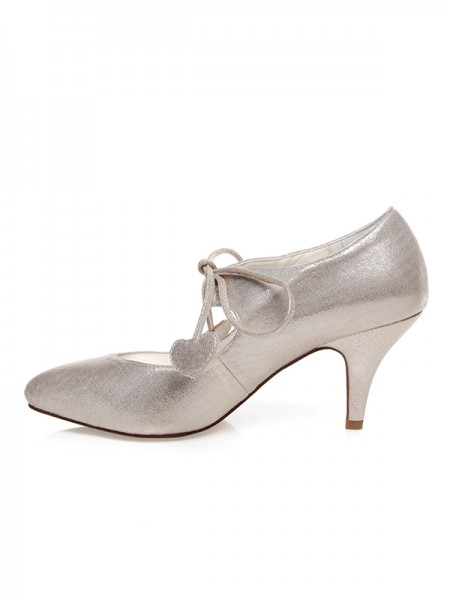 Wedding Shoes SW098977101I
