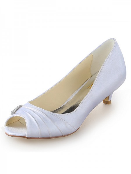 Wedding Shoes SW1011161I