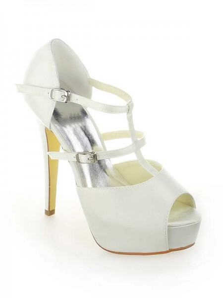Wedding Shoes SW115201301I